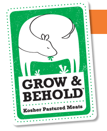 grow-and-behold-logo.png